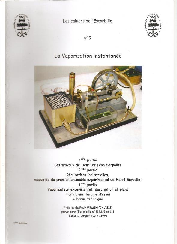 building simple model steam engines tubal cain pdf