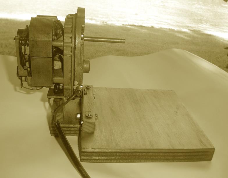 machine polir et lustrer le laiton pour le mod liste. Black Bedroom Furniture Sets. Home Design Ideas